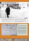 download Pidzamche Exhibition - Geschichtswerkstatt Europa - Page 4