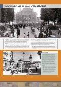 download Pidzamche Exhibition - Geschichtswerkstatt Europa - Page 5