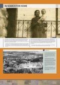 download Pidzamche Exhibition - Geschichtswerkstatt Europa - Page 6