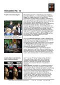 Newsletter Nr. 12 - Page 3