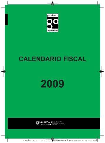 Revista contribuyente 09.qxd:Maquetación 1 - Gipuzkoa.net