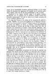 Jaargang 6, 1988, nr. 1 - Gewina - Page 5