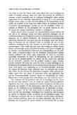 Jaargang 6, 1988, nr. 1 - Gewina - Page 7
