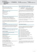 Raw Data, Results and Reportable Values - European Compliance ... - Page 5