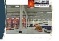 'N wvvvv.glammer.at N - GLAMMER Industriebedarf KG