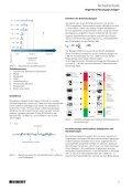 Kompetenzbroschüre Brand- und Schallschutz - Geberit - Seite 7