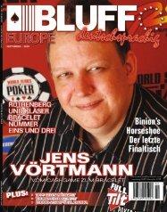 2008-09-01-BLUFF-EUROPE-deutschsprachig.pdf