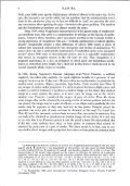 Tractional Motion - Gewina - Page 4
