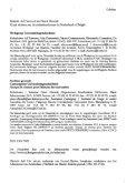 Jaargang / Année 10, 2004, nr. 2 - Gewina - Page 2