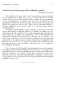 Jaargang / Année 10, 2004, nr. 2 - Gewina - Page 5