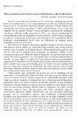 Jaargang / Année 10, 2004, nr. 2 - Gewina - Page 7