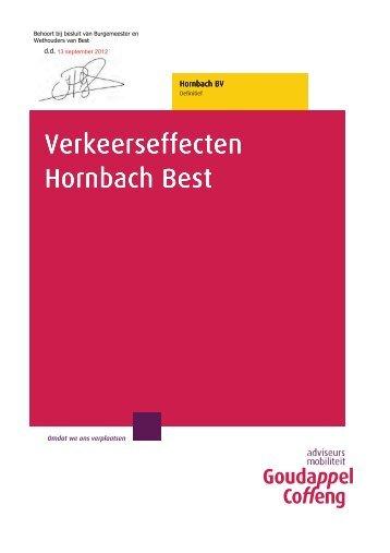 Krijtverf Hornbach. Keuken Handgrepen Hornbach Hornbach Keukenblad ...
