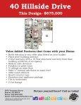 Download PDF Brochure - G.J. Gardner Homes - Page 2