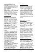 Newsletter Nr. 5 - Gesicht Zeigen! - Page 3