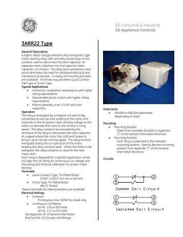 buchholz relay type bs 25 terman. Black Bedroom Furniture Sets. Home Design Ideas