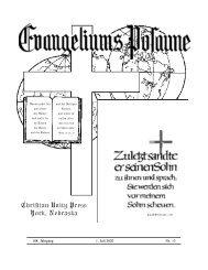 1. Juli2002 for web - Gemeinde Gottes