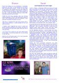 Download - GE NEWS - Page 4