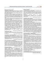 Vereinsnachrichten 310513 - Gemeinde Bisingen