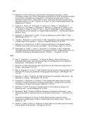 Publikationen Prof. Dr. Erwin Bergmeier Stand 18.09.2009 2009 ... - Page 2