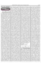 Boletin Oficial N 26969 del 21/08/2003 - Gobierno de Mendoza