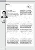 ATC USA - GdF Gewerkschaft der Flugsicherung eV - Page 2