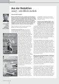 ATC USA - GdF Gewerkschaft der Flugsicherung eV - Page 4