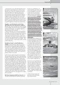 ATC USA - GdF Gewerkschaft der Flugsicherung eV - Page 5