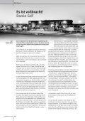 ATC USA - GdF Gewerkschaft der Flugsicherung eV - Page 6