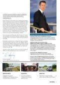 BMW niederlassung Chemnitz - publishing-group.de - Seite 3