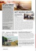 BMW niederlassung Chemnitz - publishing-group.de - Seite 4