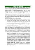 DG INFSO - Gleichstellungsbüro der Leibniz Universität Hannover - Page 6