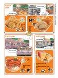 REKONSTRUKCE hypermarketu Globus Opava DOKONČENA! - Page 2