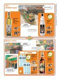 REKONSTRUKCE hypermarketu Globus Opava DOKONČENA! - Page 4