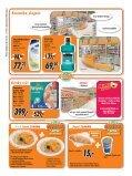 REKONSTRUKCE hypermarketu Globus Opava DOKONČENA! - Page 5