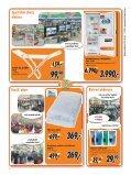 REKONSTRUKCE hypermarketu Globus Opava DOKONČENA! - Page 6