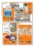 REKONSTRUKCE hypermarketu Globus Opava DOKONČENA! - Page 7