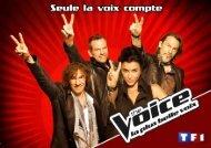 The VoiceOKBis.indd - Go4Media