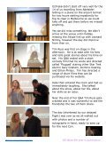 Supanova Sydney Report From Science Fiction to ... - GE NEWS - Page 3