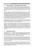 Entwurfsprinzipien und hydraulische Berechnung von ... - GDA-Online - Seite 2