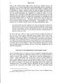 THE TRIUMPHAL MARCH OF A PARADIGM: A CASE ... - Gewina - Page 2