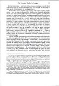 THE TRIUMPHAL MARCH OF A PARADIGM: A CASE ... - Gewina - Page 3