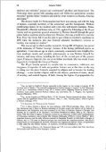 THE TRIUMPHAL MARCH OF A PARADIGM: A CASE ... - Gewina - Page 4