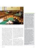 Rechtsstaat Kaukasus - GIZ - Seite 4