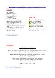 Dokument herunterladen - Gemeindeschulen