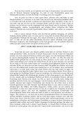 Charwoche - Betrachtungen - geistiges licht - Page 2
