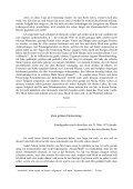 Charwoche - Betrachtungen - geistiges licht - Page 4