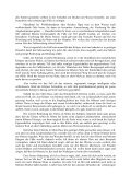 Charwoche - Betrachtungen - geistiges licht - Page 6