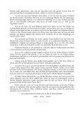 Charwoche - Betrachtungen - geistiges licht - Page 7