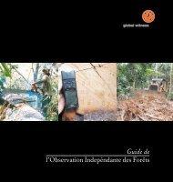 Guide2IFM (Fr)web.pdf - Global Witness