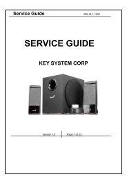SW-J2.1 1200 service guide-.pdf - Genius